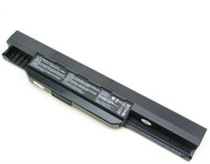 ASUS X53 6Cell Battery